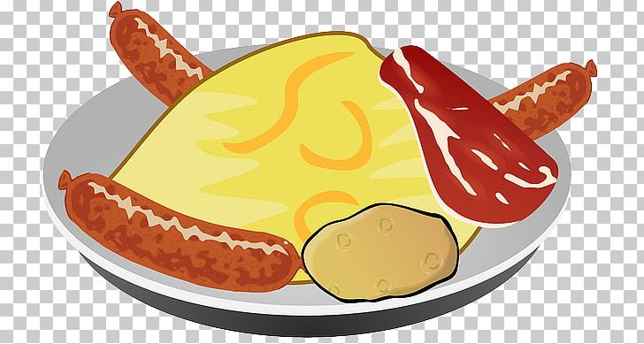 Mashed Potato Breakfast Sausage Bangers And Mash Pizza PNG.