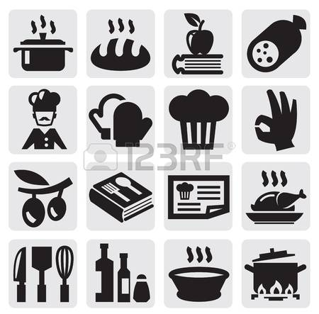 4,800 Chicken Sausage Stock Vector Illustration And Royalty Free.