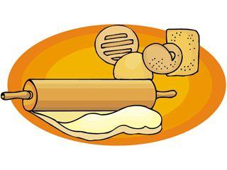 10+ images about ~*♨️Clip Art Kitchen*~ on Pinterest.