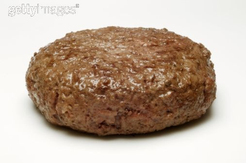 Free Hamburger Patty Cliparts, Download Free Clip Art, Free.