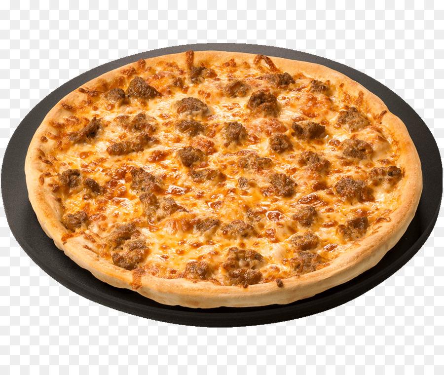 Pizza Pepperoni clipart.