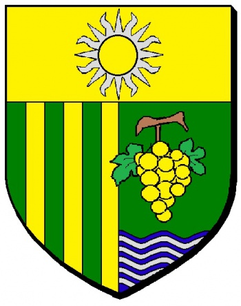 Sauternes (Gironde).
