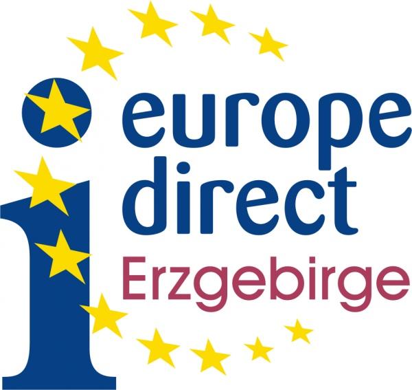 Pressemitteilungen der Wirtschaftsförderung Erzgebirge GmbH.