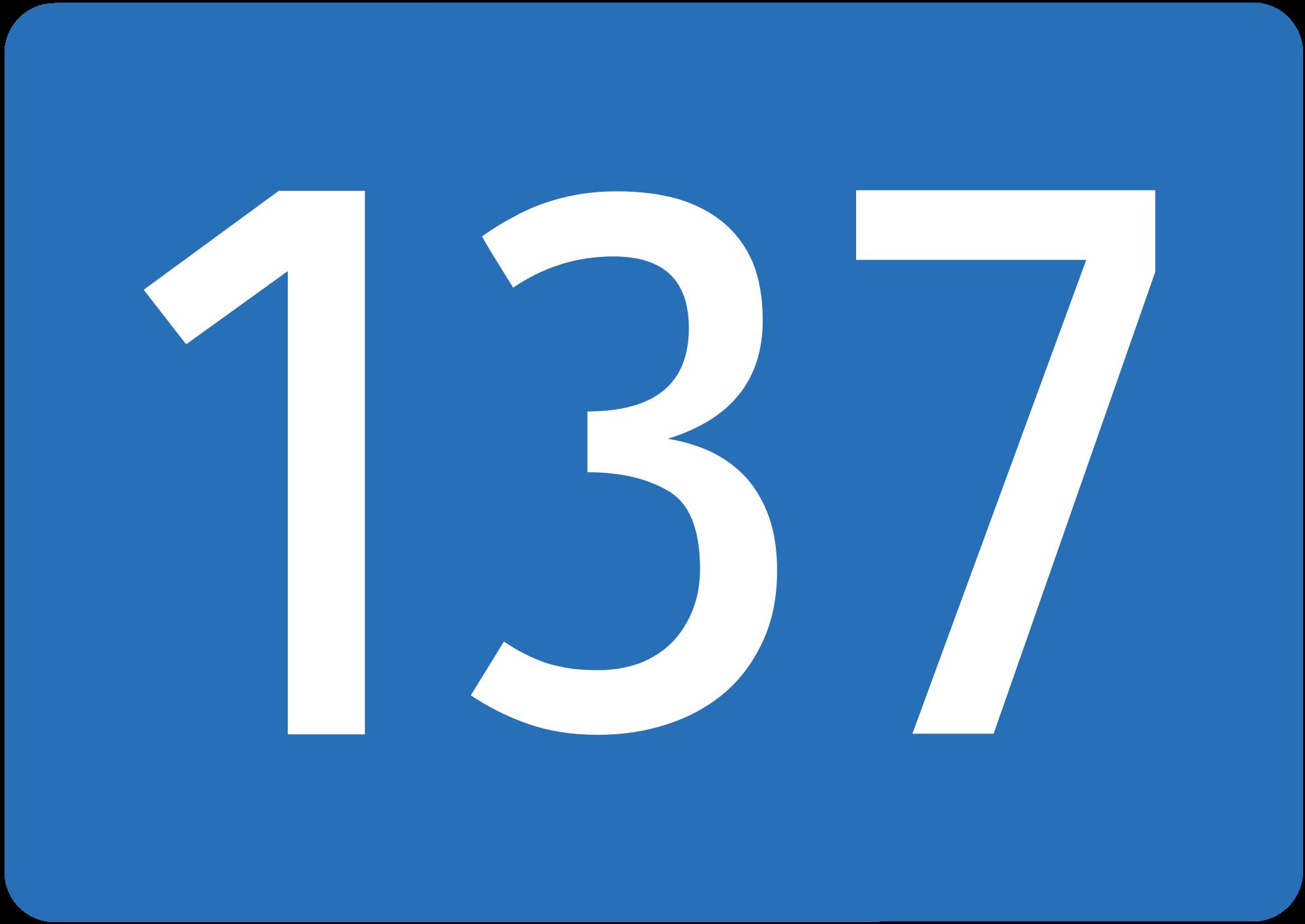File:B137.