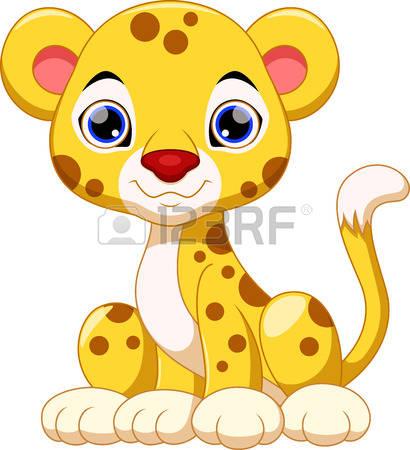 1,379 Savannah Cat Stock Vector Illustration And Royalty Free.