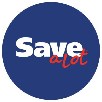 Save A Lot on Twitter: \