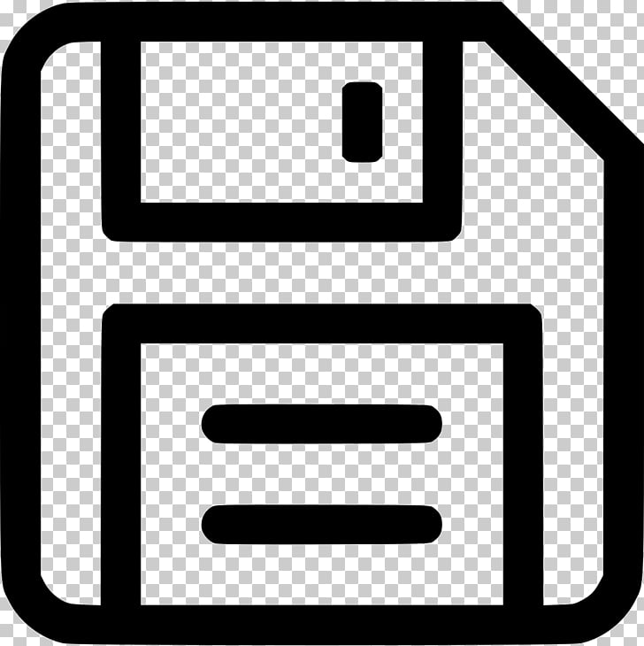 Computer Icons Floppy disk , save button PNG clipart.