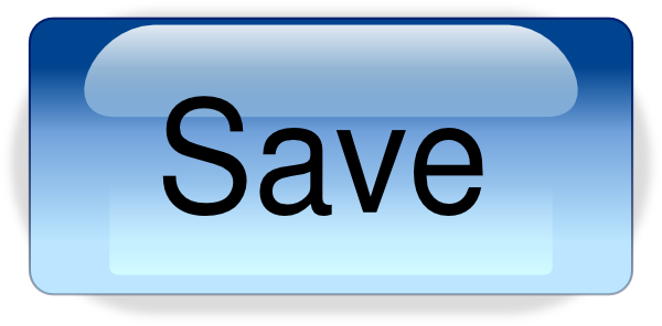 Save Button PNG Transparent Save Button.PNG Images..