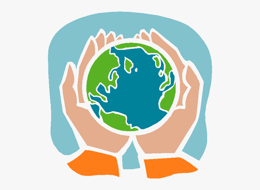 Save The Environment Gif , Free Transparent Clipart.