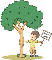 Environment Clipart Free.