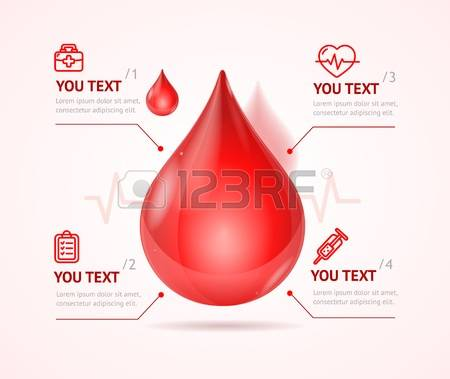 36,749 Save Lives Stock Vector Illustration And Royalty Free Save.