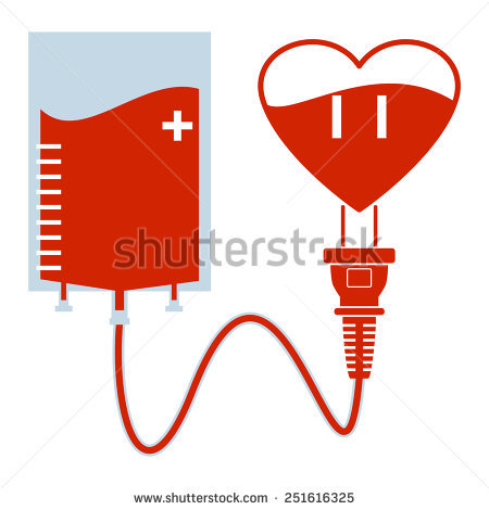 Save Lives Clipart (38+).