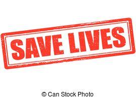 Save lives Stock Illustration Images. 18,962 Save lives.