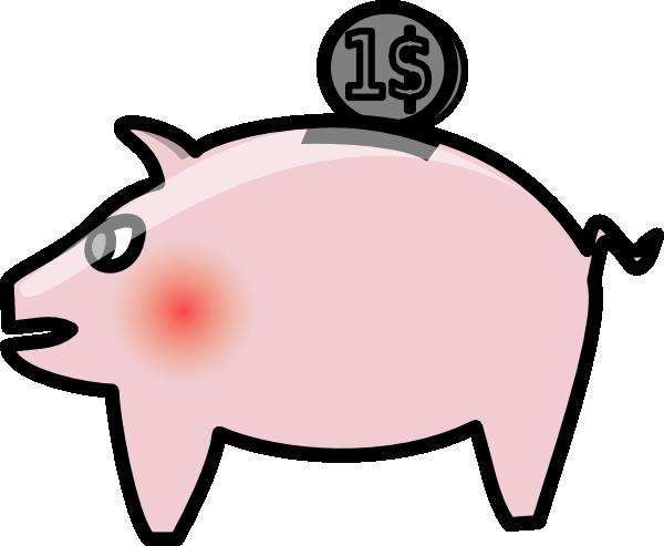 Free Saving Cliparts, Download Free Clip Art, Free Clip Art.