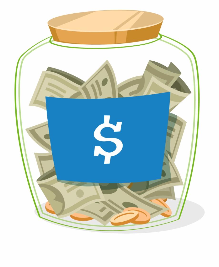 Death Money Clipart 9 Clip Art Jar.