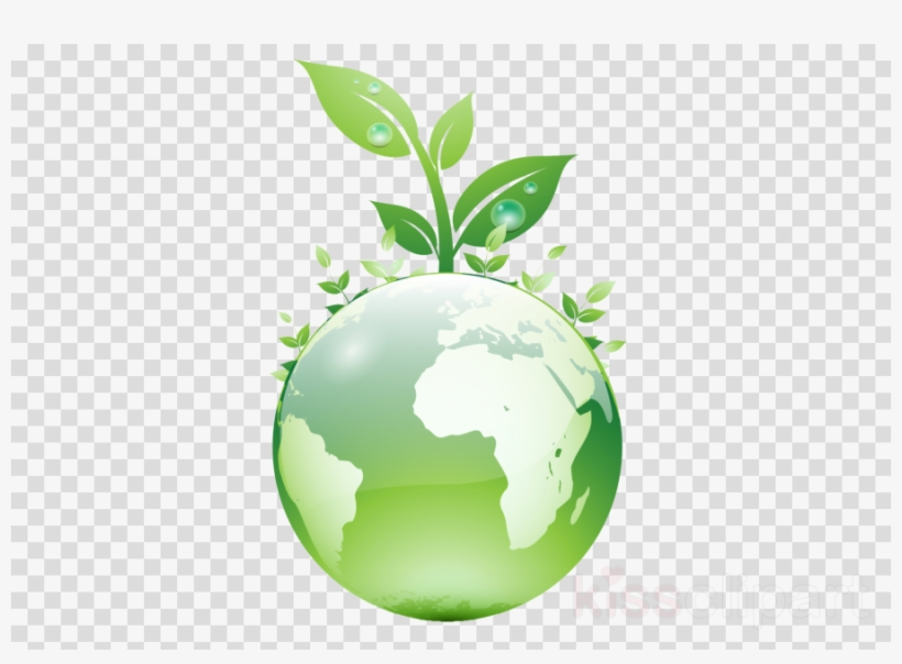 Ways To Save Mother Earth Clipart Natural Environment.