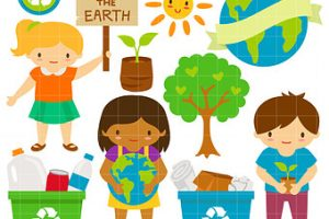 Save mother earth clipart 3 » Clipart Station.