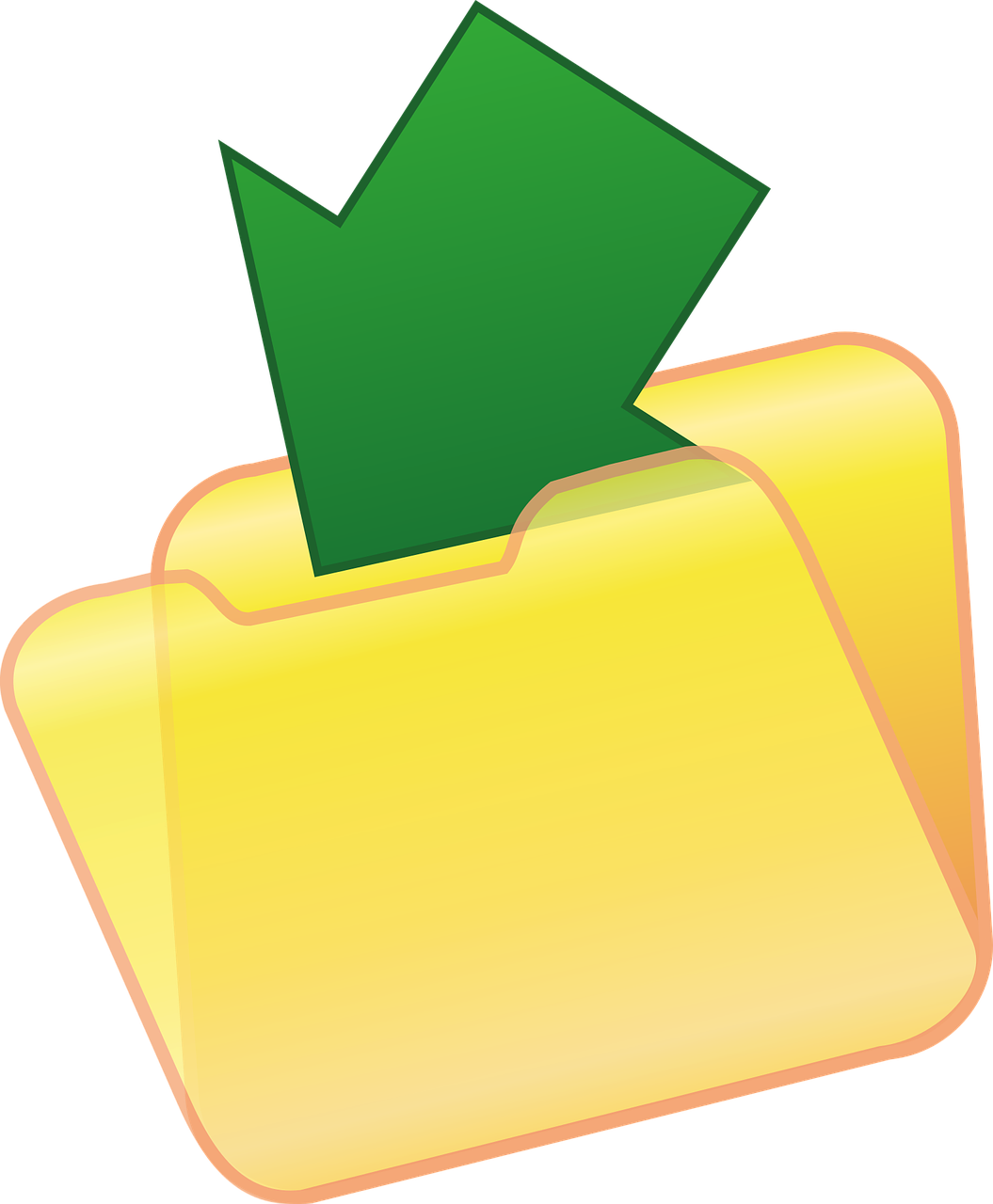 File Icon Save PNG.