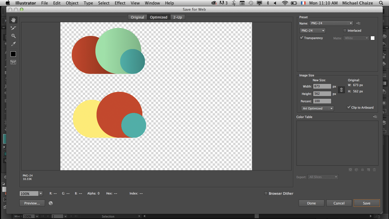 Adobe illustrator save as png 5 » PNG Image.
