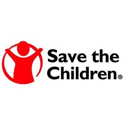Save the Children International.