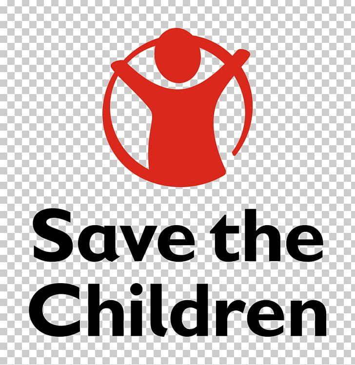 Save The Children Non.