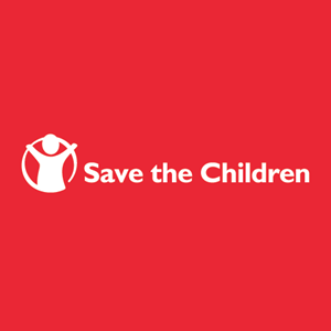 Save the Children Logo Vector (.EPS) Free Download.