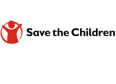 Save the Children UK joins BAAG.