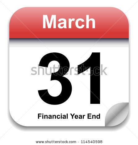 Calendar Date Stock Images, Royalty.