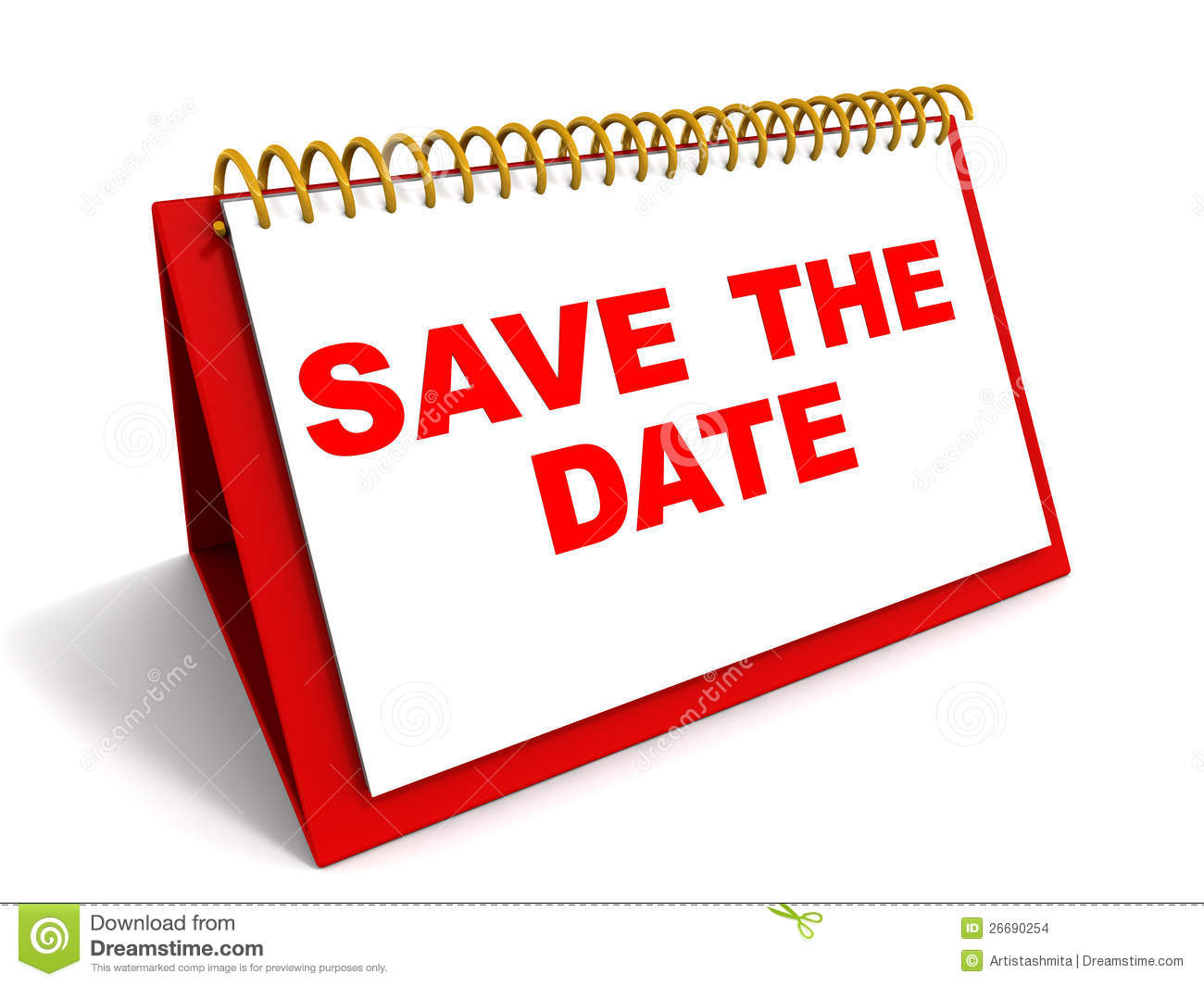 23+ Save The Date Clipart Free.