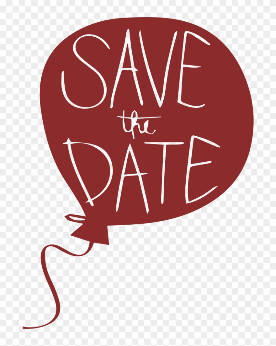 Save The Date • Fall Fling Gala September 21,.
