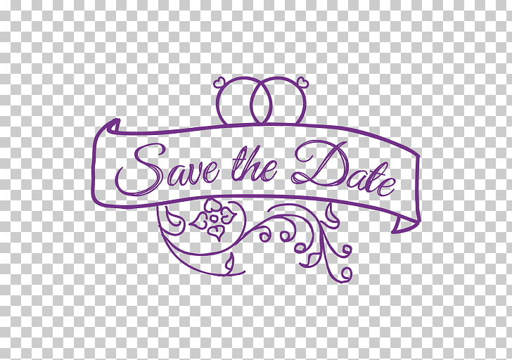 Wedding invitation Save the date , save the date, Save the.