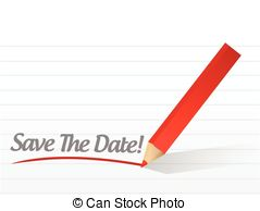 Save date Vector Clipart EPS Images. 12,698 Save date clip art.