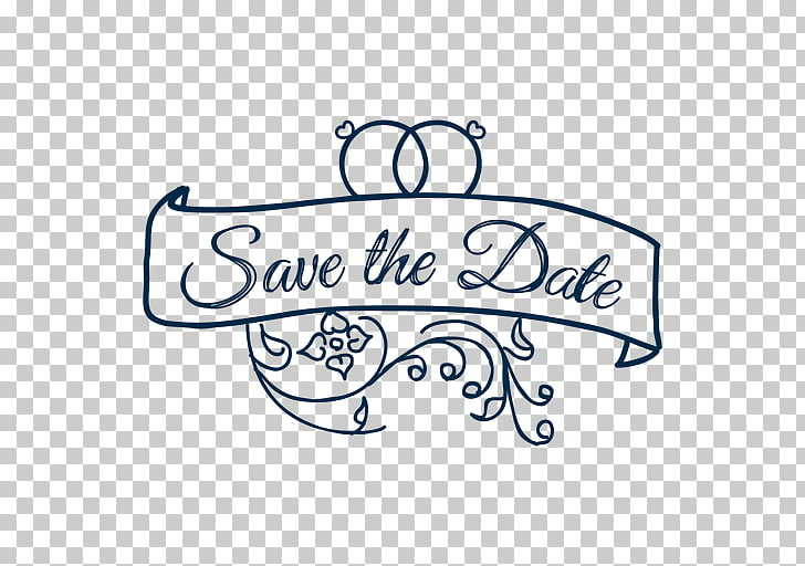 Latest 99 Best Save The Date PNG Pictures 2019 [Download Free].