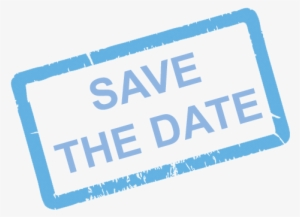 Save The Date PNG, Transparent Save The Date PNG Image Free.