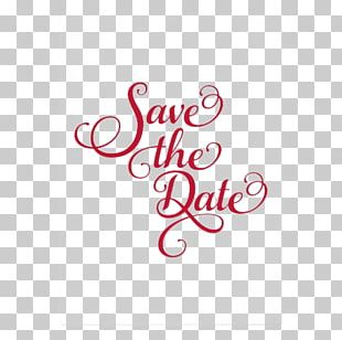 Save The Date PNG Images, Save The Date Clipart Free Download.
