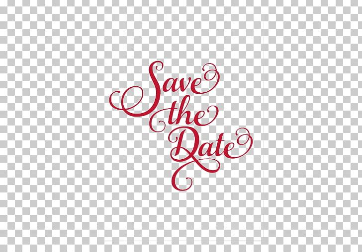 Wedding Invitation Save The Date PNG, Clipart, Brand.