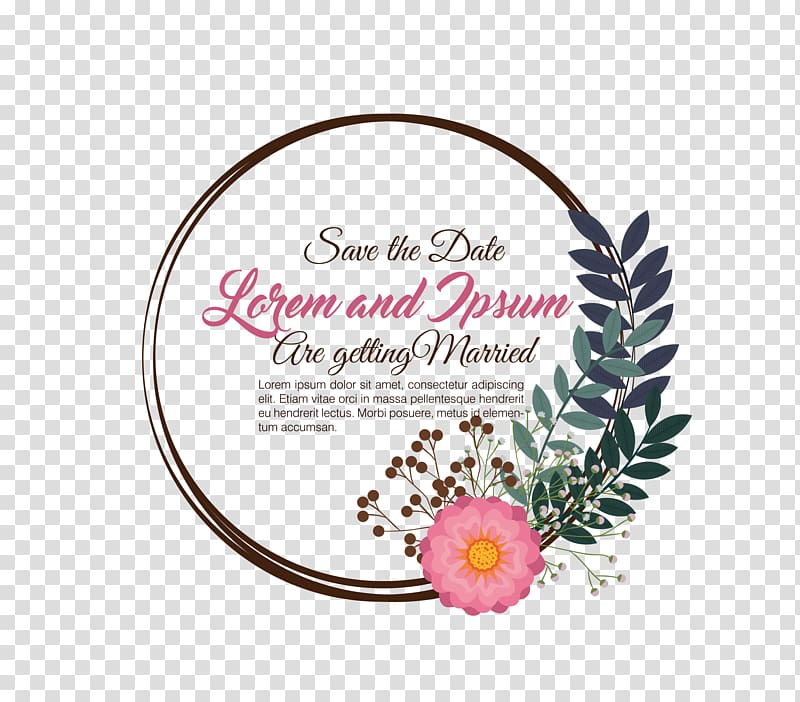 Save the date text, Wedding invitation , Warm Wedding.