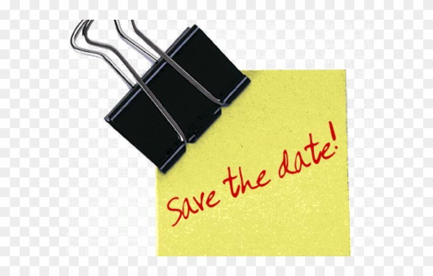 Date Clipart Clip Art.