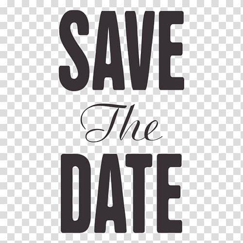Save the date text, Wedding invitation Save the date Post.