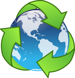 Save The Earth Clip Art at Clker.com.