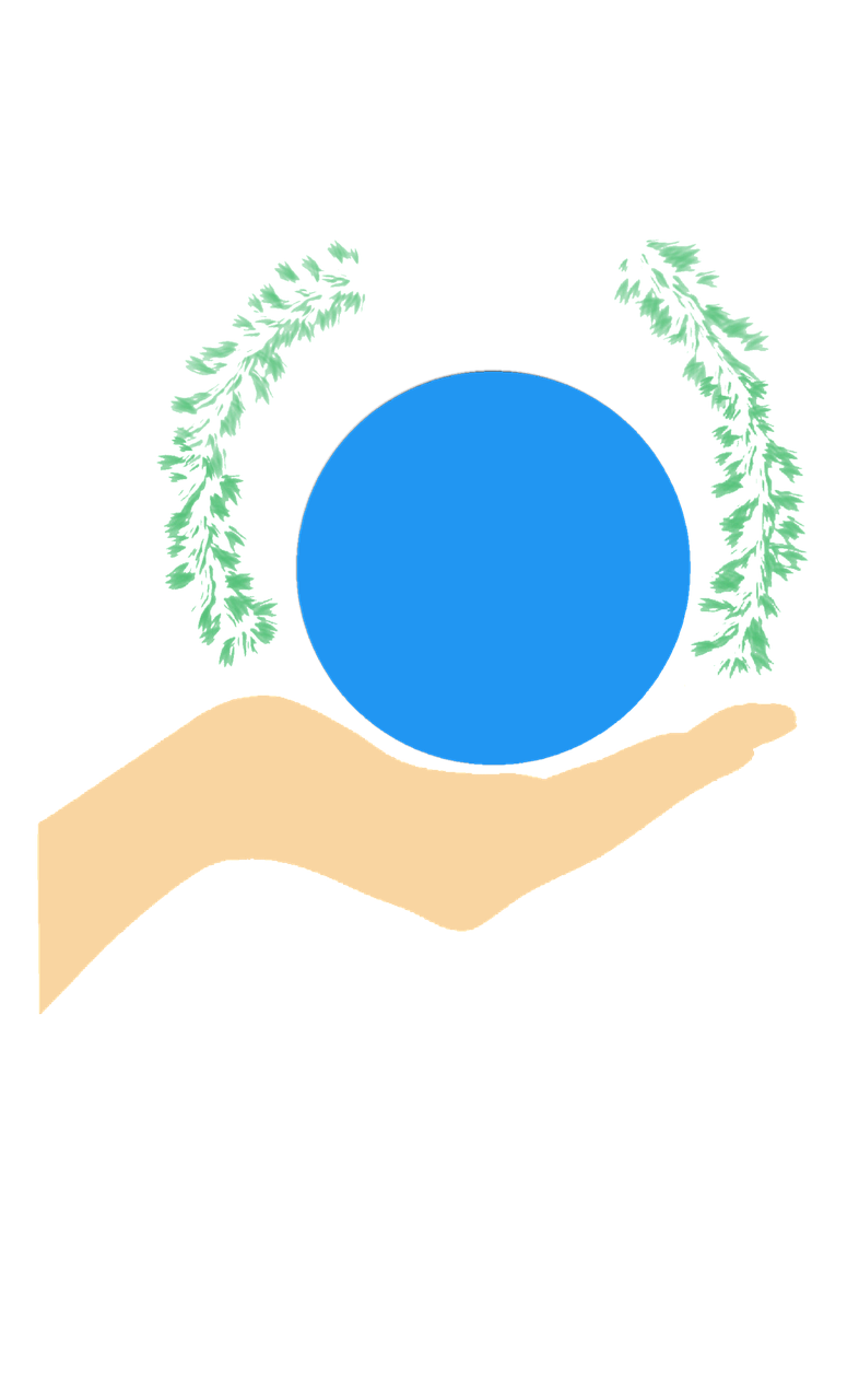 Hand earth,planet,save the planet,un,clipart.