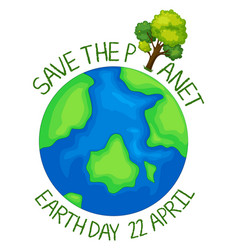 Save the Planet Clipart Vector Images (over 180).
