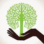 Save trees clipart 1 » Clipart Station.