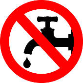 Save water Clip Art Illustrations. 7,556 save water clipart EPS.