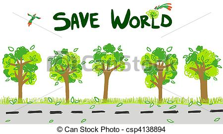 Save world Stock Illustration Images. 17,127 Save world.