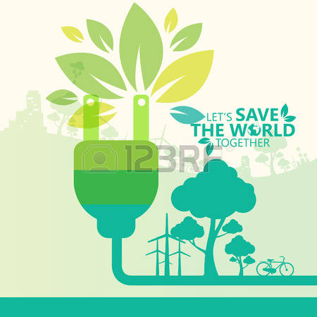 26,522 Save Earth Cliparts, Stock Vector And Royalty Free Save.