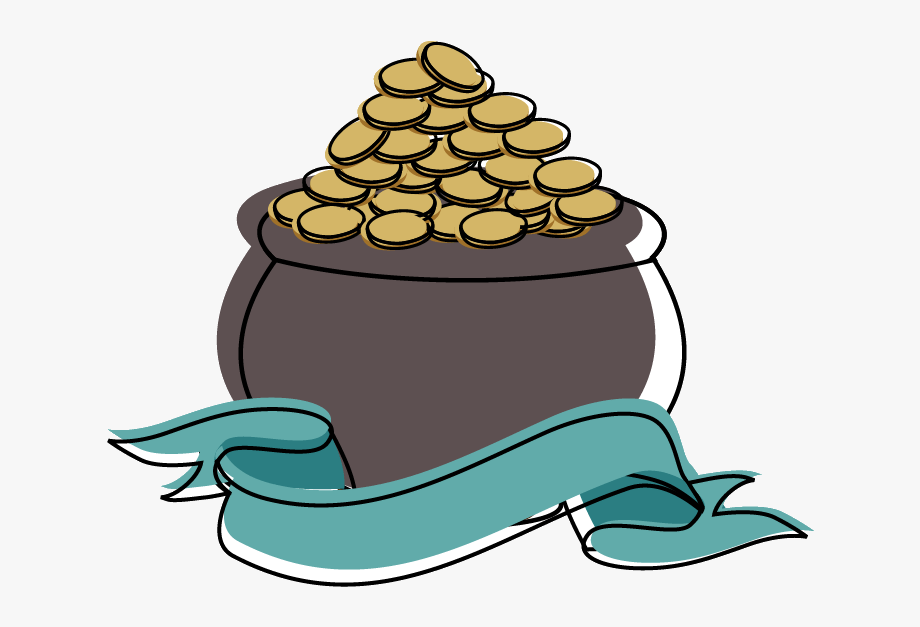 Money Make Clipart Saved X Transparent Png.