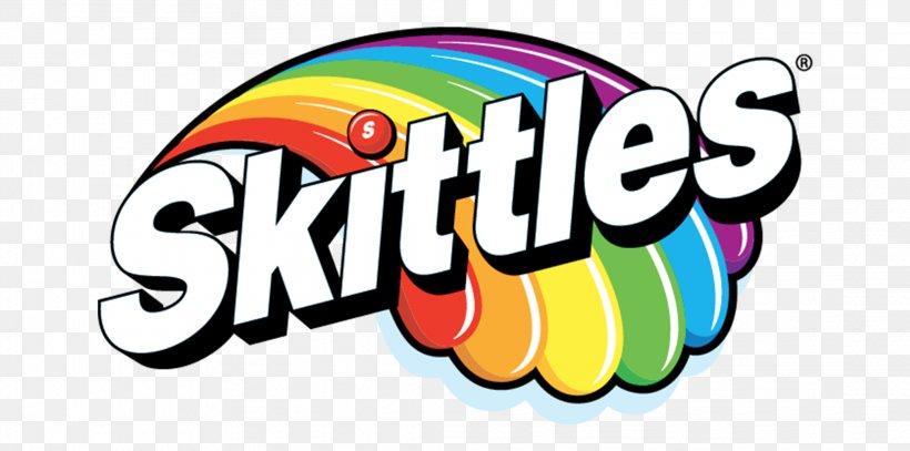 Skittles Smarties Twix Logo Life Savers, PNG, 2083x1036px.