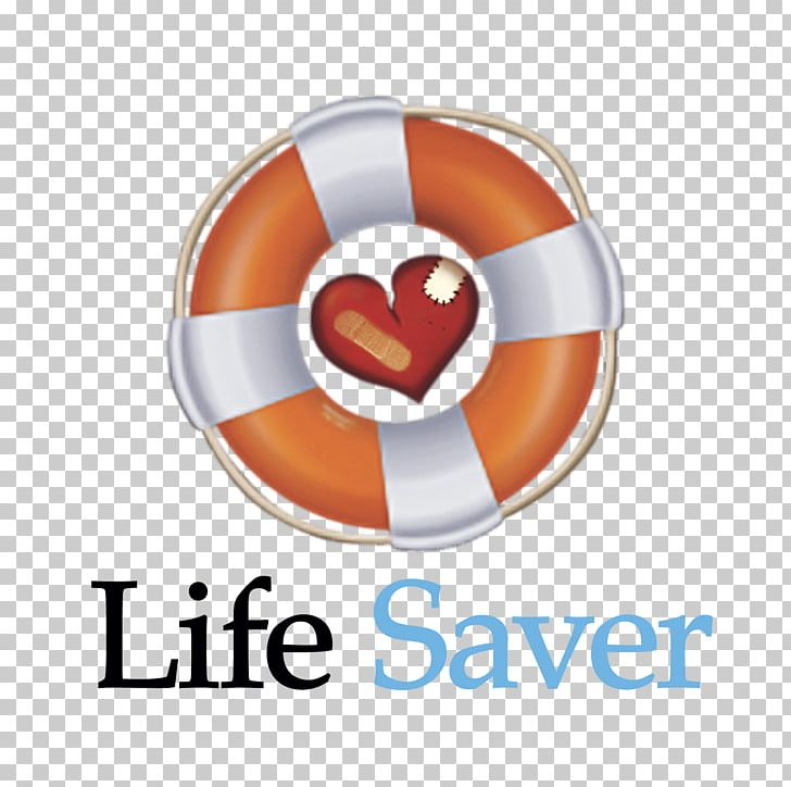Life Savers Logo Graphics PNG, Clipart, Art, Art Vector.