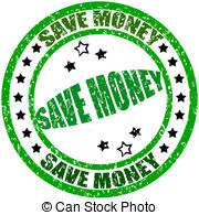 Save money Stock Illustration Images. 100,024 Save money.
